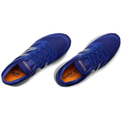 New Balance Boracay Mens Running Shoes - Above