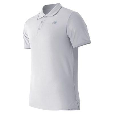 New Balance Challenger Classic Mens Polo Shirt