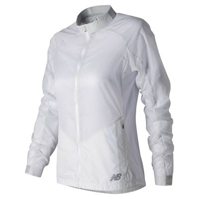 New Balance First Ladies Jacket