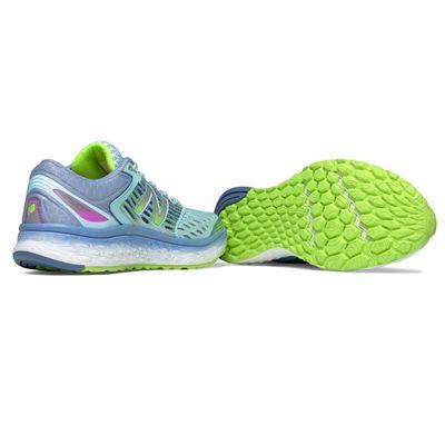 New Balance Fresh Foam 1080 V6 Ladies Running Shoes