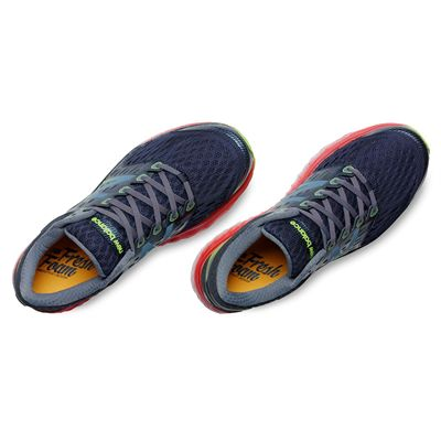 New Balance Fresh Foam 1080 V6 Mens Running Shoes - Top