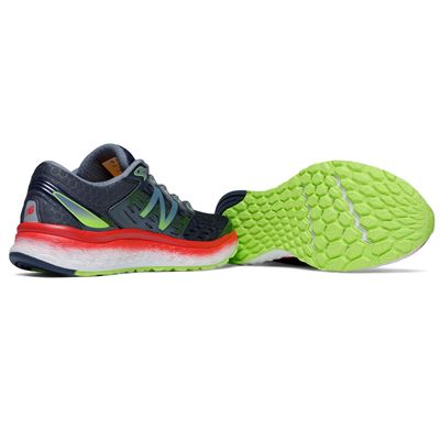 New Balance Fresh Foam 1080 V6 Mens Running Shoes