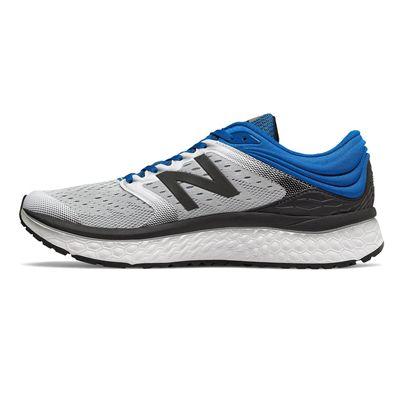 New Balance Fresh Foam 1080 v8 Mens Running Shoes - Side