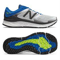 New Balance Fresh Foam 1080v8 Mens Running Shoes