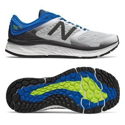 New Balance Fresh Foam 1080 v8 Mens Running Shoes