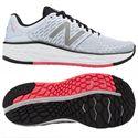New Balance Fresh Foam Vongo v3 Ladies Running Shoes