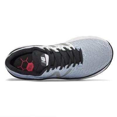New Balance Fresh Foam Vongo v3 Ladies Running Shoes - Above