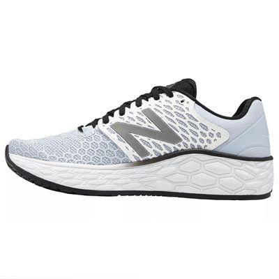 New Balance Fresh Foam Vongo v3 Ladies Running Shoes - Side