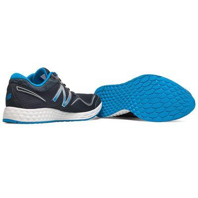 New Balance 1980 V1 Mens Running Shoes