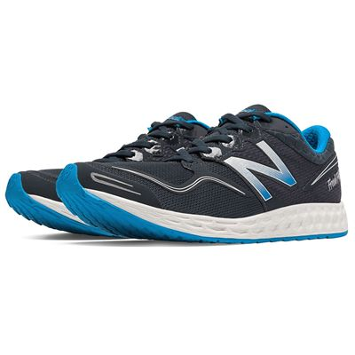 New Balance 1980 V1 Mens Running Shoes - Side View