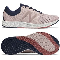 New Balance Fresh Foam Zante v4 Ladies Running Shoes
