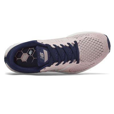 New Balance Fresh Foam Zante v4 Ladies Running Shoes - Above