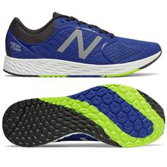 New Balance Fresh Foam Zante v4 Mens Running Shoes