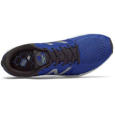 New Balance Fresh Foam Zante v4 Mens Running Shoes - Above