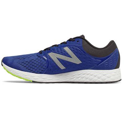 New Balance Fresh Foam Zante v4 Mens Running Shoes - Side