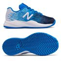 New Balance MC996 v3 Mens Tennis Shoes