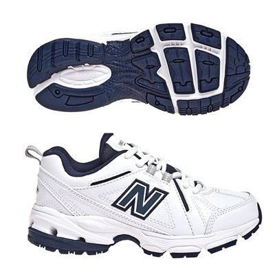 New Balance KXT624 Kids Training Shoes