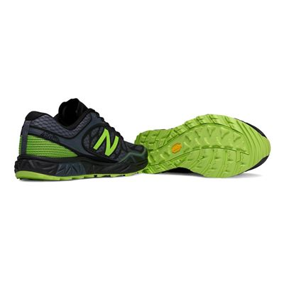 New Balance Leadville 1210 V3 Mens Running Shoes Main Image
