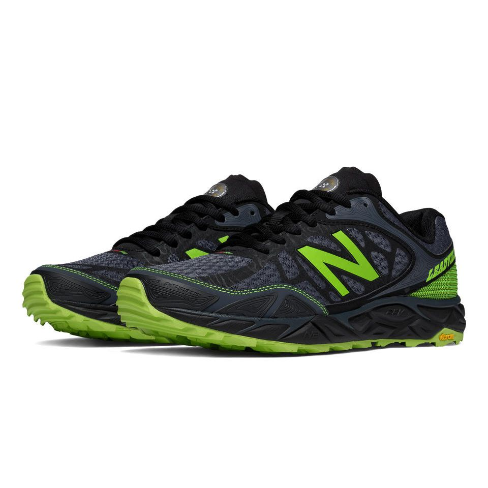 New Balance High Top Mens Running Shoes