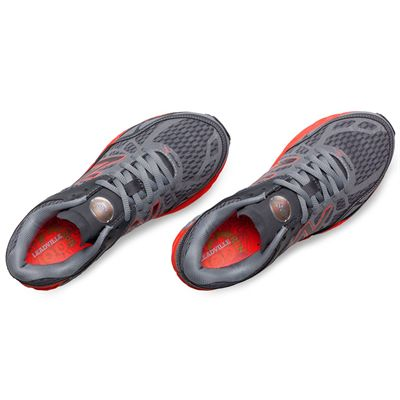 New Balance Leadville V3 Ladies Running Shoes - Above