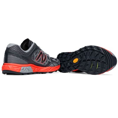 New Balance Leadville V3 Ladies Running Shoes