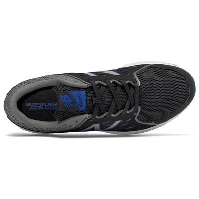 New Balance M420 v3 Mens Running Shoes - Above
