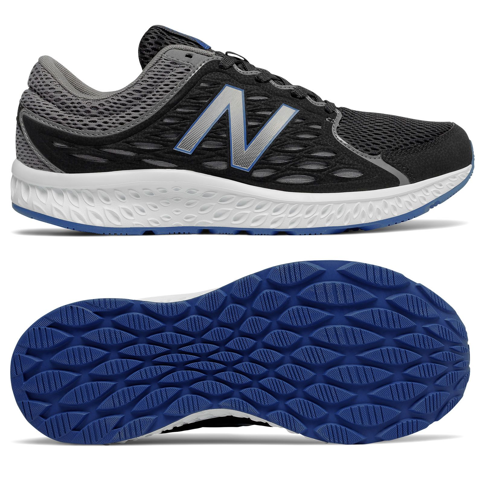 New Balance  V Lightweight Running Shoe Mens