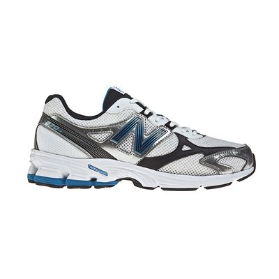 New Balance M570WB2 Mens Running Shoes