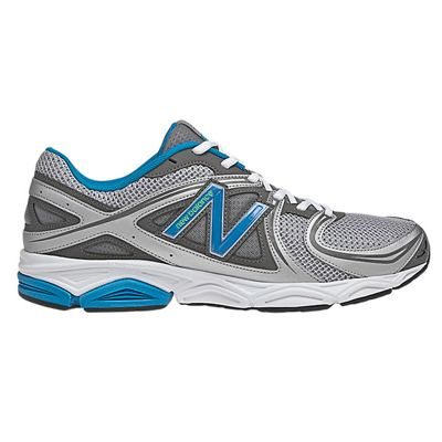 New Balance M580V3 Mens Running Shoes