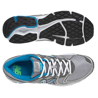 New Balance M580V3 Mens Running Shoes Sole