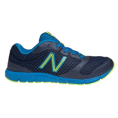 New Balance M630V2 Mens Running Shoes