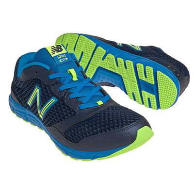 New Balance M630V2 Mens Running Shoes Pair