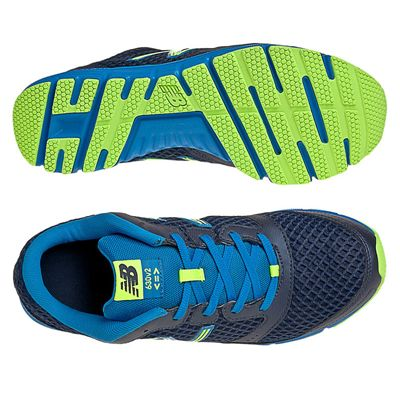 New Balance M630V2 Mens Running Shoes Sole