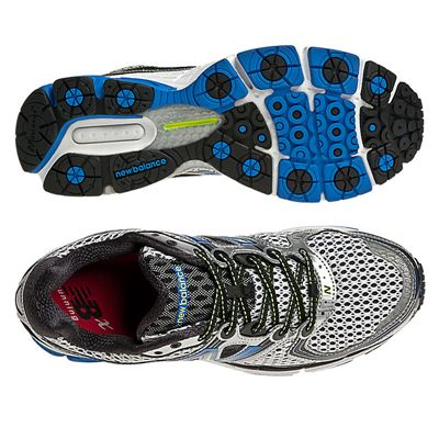 New Balance M860V3 Mens Running Shoes Sole
