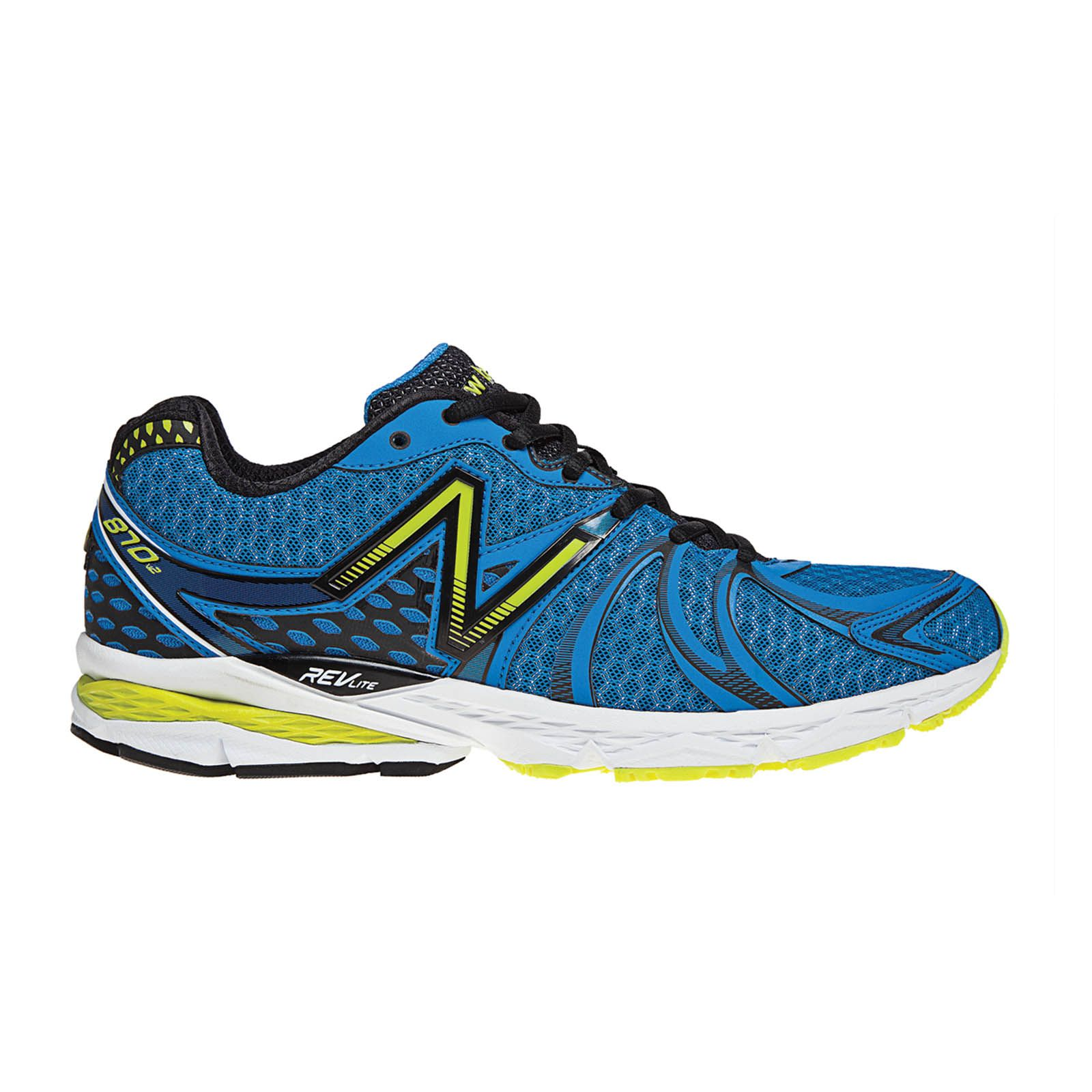 new balance m870v2 mens running shoes sweatband