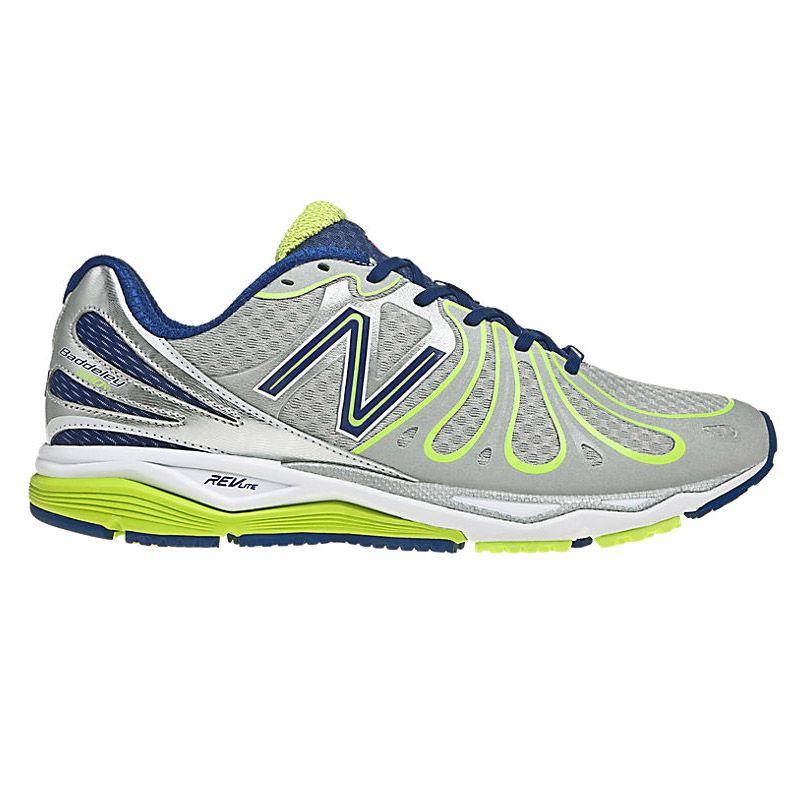 New Balance M890V3 Mens Running Shoes