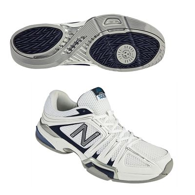 New Balance MC1005WP Mens Tennis Shoes