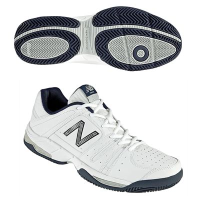 New Balance MC549WP Mens Tennis Shoes
