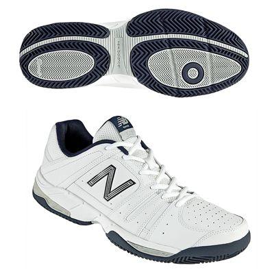 New Balance MC549WP Mens Tennis Shoes