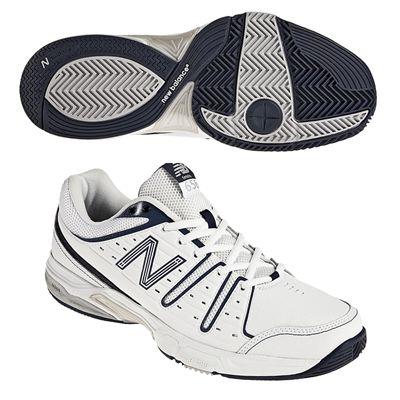 New Balance MC656WN Mens Tennis Shoes