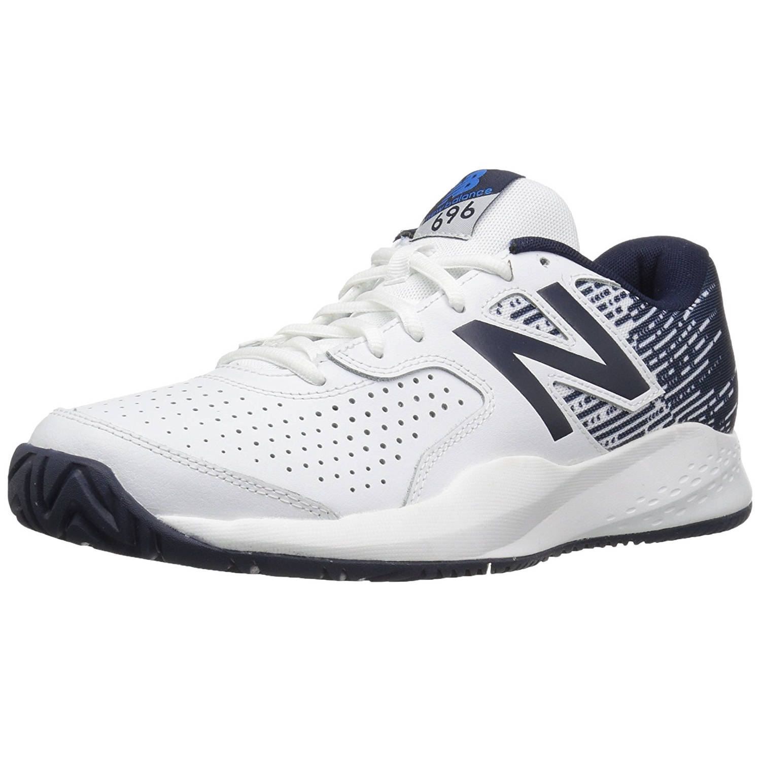 Best New Balance Shoes For Tennis