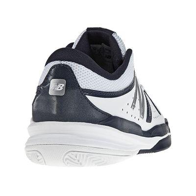 New Balance MC851 Mens Tennis Shoes - Back