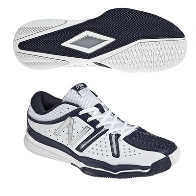 New Balance MC851 Mens Tennis Shoes