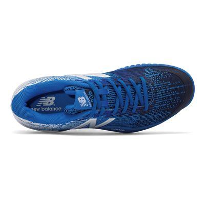 New Balance MC906 v3 Mens Tennis Shoes - Above