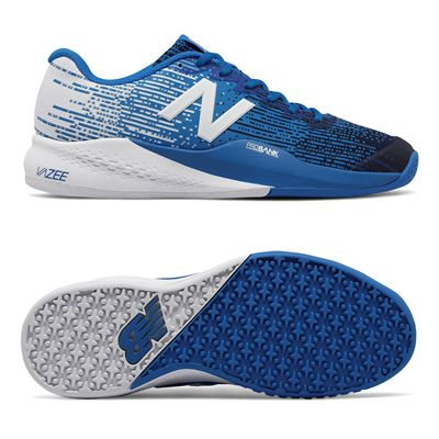 New Balance MC906 v3 Mens Tennis Shoes