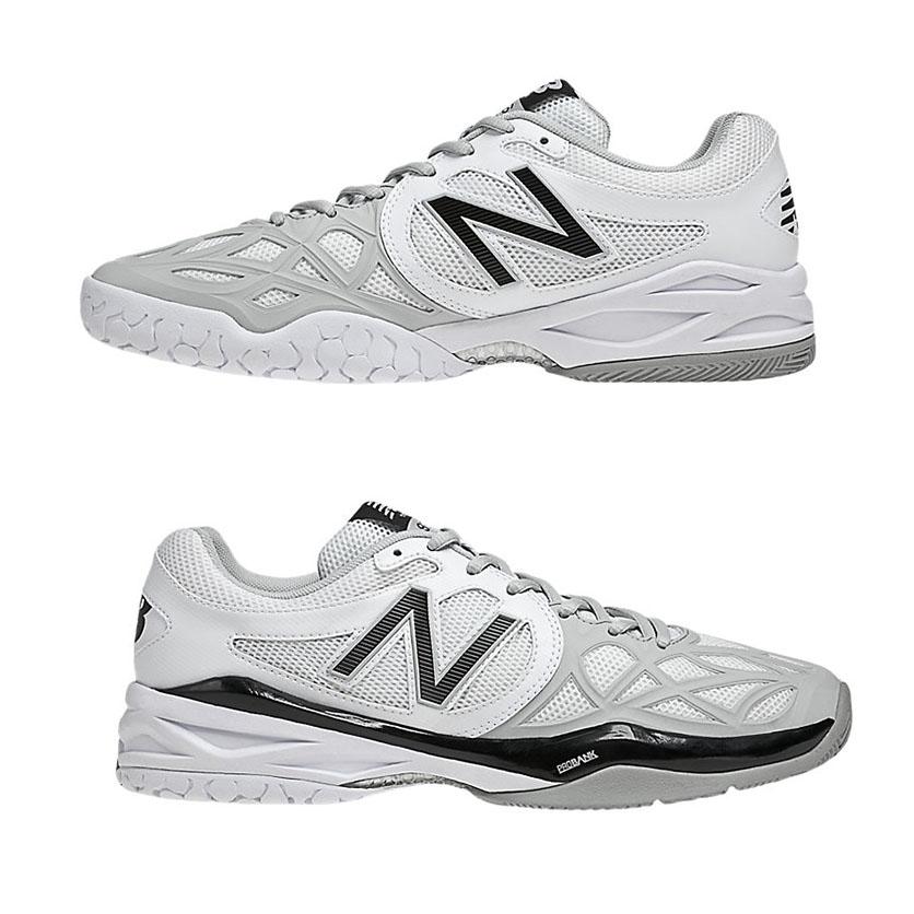 Details about New Balance MC996 Mens Tennis Shoes