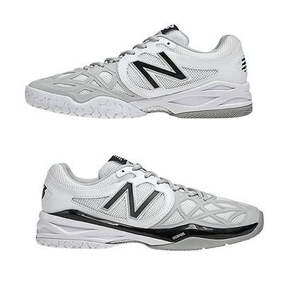 New Balance MC996 Mens Tennis Shoes