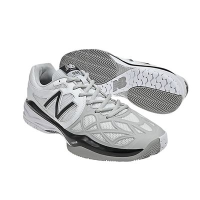 New Balance MC996 Mens Tennis Shoes Pair
