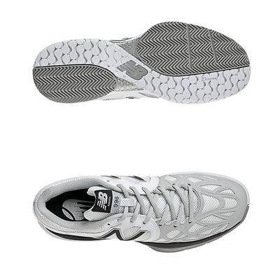 New Balance MC996 Mens Tennis Shoes Sole
