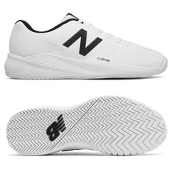 New Balance MC996 v3 Mens Tennis Shoes